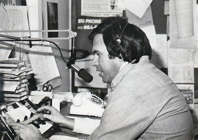 buckmaster_radio_las_vegas.1977-Bill-Buckmaster-on-the-air-in-Las-Vegas
