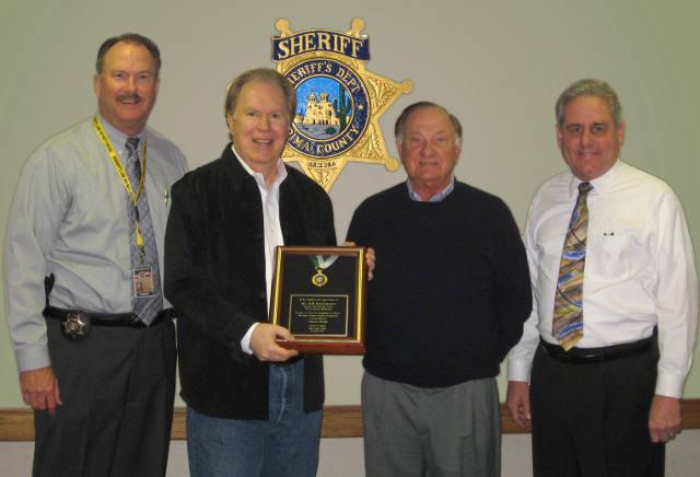 sheriffdepartmentcitizenmedal.2010-Sheriffs-Department-Citizen-Medal-Award-Ceremony