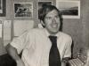 billtrademags.1970-Bill-Buckmaster-editing-trade-magazines-in-Phoenix.