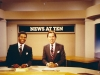 buckmaster_news_at_10.1987-Buckmaster-with-Co-Host-Jan-Hutchins-at-KICU-TV-San-Jose
