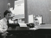 buckmaster_radio.1982-Bill-hard-at-word-at-KICU-TV-San-Jose-San-Francisco.