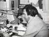 buckmaster_radio_las_vegas.1977-Bill-Buckmaster-on-the-air-in-Las-Vegas