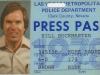 buckmaster_radio_pass_lv.1977-Bill-Buckmasters-Press-Pass-for-Las-Vegas-Radio
