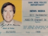 buckmaster_tv_san_jose.1980-Bill-Buckmasters-Press-Pass-for-San-Jose-Television-spot-the-difference