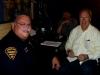 chief_villasenor.Tucson-Police-Chief-Villasenor-on-the-Friday-Focus.