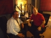 congressman_grijalva.Arizona-Congressman-Raul-Grijalva-on-the-Buckmaster-Show.