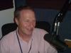 dan_alcombright.Dan-Alcombright-CEO-of-Solon-Corporation-on-the-TREO-CEO-Interview-Series.