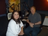 lea_marquez.Lea-Marquez-Peterson-of-the-Hispanic-Chamber-of-Commerce-on-the-Buckmaster-Show.