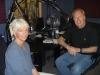 susan_basford.Reid-Park-Zoo-Administrator-Susan-Basford-updates-Buckmaster-listeners-about-Denvers-condition.