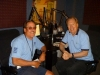 tucson_water_cop.Tucson-Water-Cop-Tony-Almodova-on-the-Buckmaster-Show.