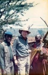 buckmaster_africa-bill-on-safari-in-kenya