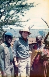 buckmaster_africa-bill-on-safari-in-kenya