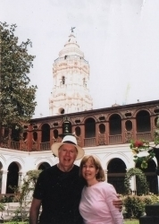 gallery_bill_ann_limaperu2008-bill-and-ann-buckmaster-in-lima-peru-2008