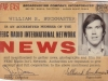 buckmaster_febc.1971-Bill-Buckmasters-Press-Pass-for-the-Far-East-Broadcasting-Company