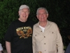 buckmaster_rather-bill-buckmaster-and-dan-rather-in-the-galapagos