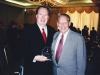 buckmaster_silver_circle.2003-Bill-Buckmaster-receiving-his-Silver-Circle-Award-with-mentor-the-late-Jack-Jacobson-Arizona-Hall-of-Fame-Broadcaster