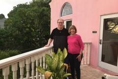 Antigua 2019